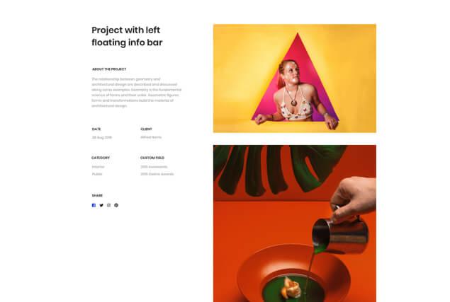 landing-page-single-portfolio-layout-02