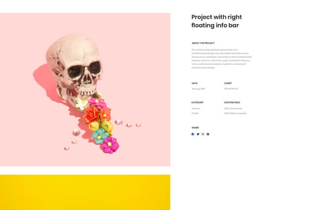 landing-page-single-portfolio-layout-04