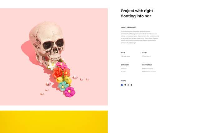 landing-page-single-portfolio-layout-04