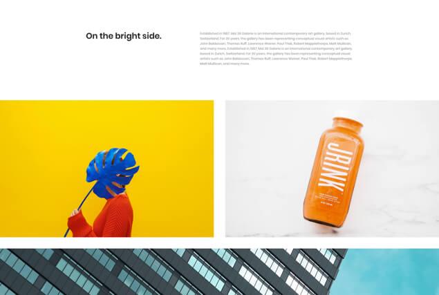 landing-page-single-portfolio-layout-06