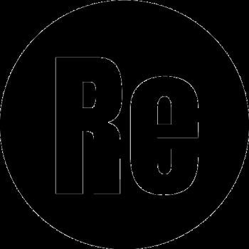 Re-Logo-black