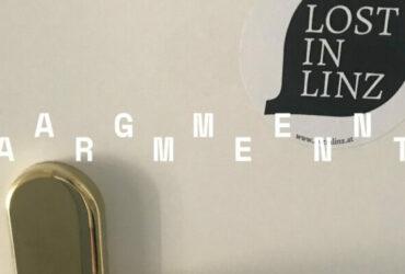 Fragments Garments #6 – Co-creation residency in Hub Linz (Part 2)