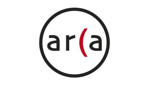 logo_Consorzio ARCA