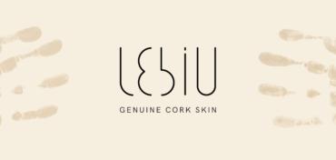 LEBIU Genuine Cork Skin – Final results