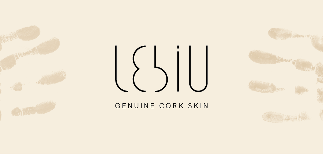LEBIU Genuine Cork Skin – Final results